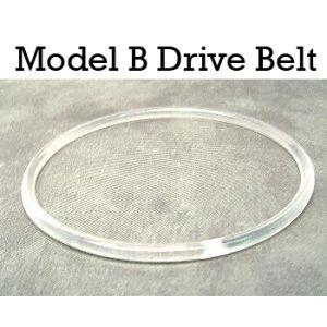Drive Belt Model B