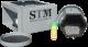 40lb Tumbler Reloading Kit